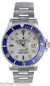 Men Rolex Watch