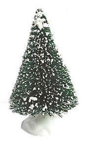 christmas cake decorations reindeer - British Christmas Cake Decorations