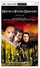 Chinese/Mandarin UMDs Movies