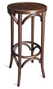 Bentwood High Stools Northgate Brisbane North East Preview
