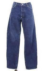 Robe versace jeans