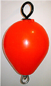 Scanmarin 60'' buoy made in Norway