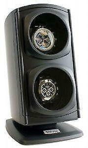 Heiden automatic single watch winder