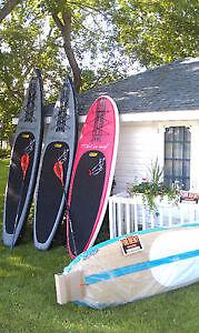 Stand Up Paddle Boards - BLACK FRIDAY BOARD BLITZ!! Oakville / Halton Region Toronto (GTA) image 6