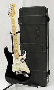 Fender American Standard Stratocaster Ebay