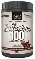 North Coast Naturals Iso Protein 100%, 680g
