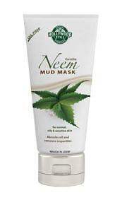Neem Mud Mask