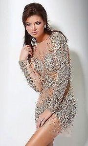JOVANI  Dresses  b78f1e88b