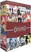Ealing Films