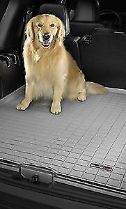 """Looking for """"WeatherTech"""" Cargo Mat for a Hyundai Tuscon 2010"""