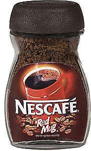 Coffee Mugs Ebay