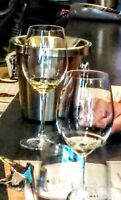 23rd Saturday, EXCLUSIVE, LAKE COUNTRY WINE TOUR