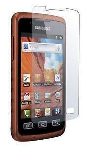 Samsung Galaxy Xcover: Mobile Phones & Communication | eBay