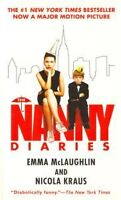 The Nanny Diaries and Nanny Returns