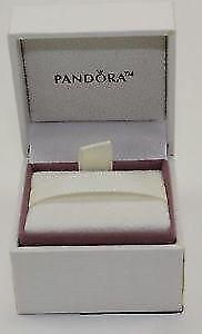 Pandora Gift Boxes & Pandora Box | eBay