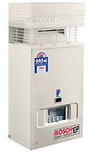 www.bosch.plumbing New Water heaters installed from $850. Joondalup Joondalup Area Preview