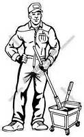Leduc's Janitorial