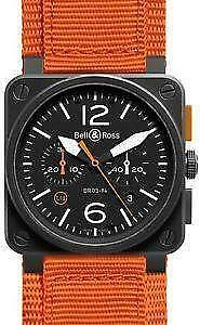 69d333e6446 Bell Ross Limited Edition Watches