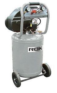 Compresseur a Air 20 gallons neuf livraison disponible