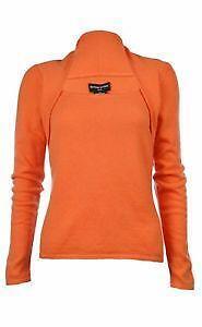 Womens Plus Size Sweaters | eBay