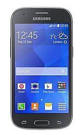 Samsung Galaxy Ace Ace 4 - 4GB -