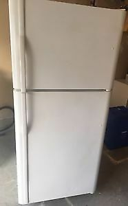 Fridge Stove& Dishwasher Combination