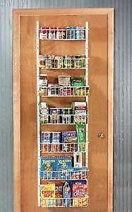 pantry organizer ebay