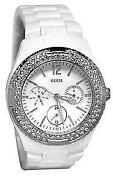 Womens Watches White