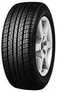 4X Tyres 225 45 R17