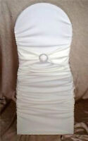 chair cover rental and more!!!!