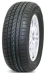 Spécial 4 pneus d'été neuf avec rim et mag