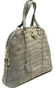 cheap yves saint laurent handbags - YSL Muse: Handbags & Purses | eBay