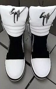 Guiseppe boots