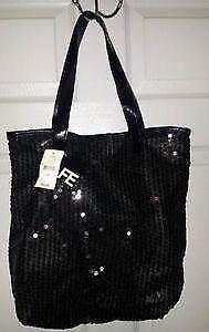 Fashion Express Handbags dd19ac837f4a9