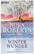 Nora Roberts Winterwunder