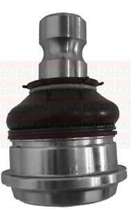 Ball Joint FAI SS2277 Fits Front