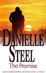 The Promise by Danielle Steele