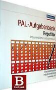PAL Aufgabenbank