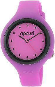 6c4b8a55a6b Women s Rip Curl Watches