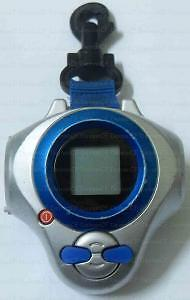 Looking for Digivice!