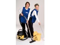 *Part Time Cleaners Required*£8.00+ Phr*CAR DRIVERS ONLY*AREA'S Sandhurst Farnborough