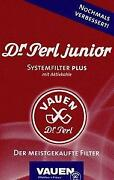 Dr Perl Junior