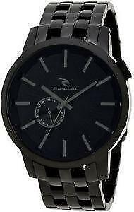 1c59f096368 Rip Curl Detroit Watches