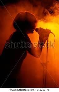 Looking for a Female/ Male vocalist Belleville Belleville Area image 1