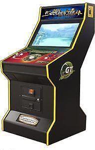 Golden Tee Unplugged: Video Arcade Machines | eBay