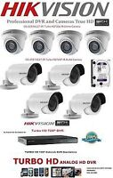 ►★►WE SUPPLY & INSTALL YOUR SECURITY SURVEILLANSE CAMERA. .◄★◄
