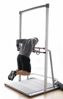 Solostrength Body Weight Gym - ON SALE!