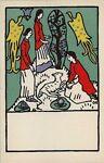 postcards2979