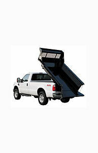 PICK UP TRUCK DUMP BOX Moose Jaw Regina Area image 2