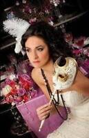 MOBILE BEAUTY TEAM For Weddings & Events